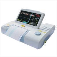 Fetal View Advanced Fetal Monitoring System