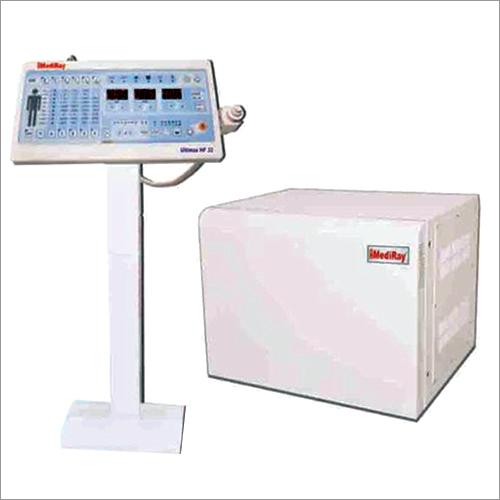 Ultimax HF X-Ray