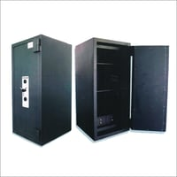 Steelage Safes