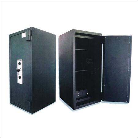 Steelage Safes