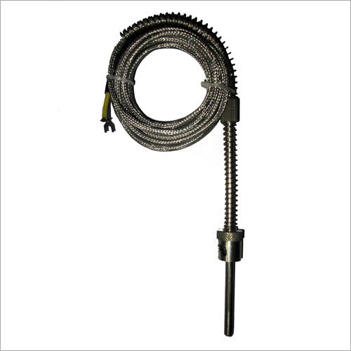 Thermocouple Temperature Sensors