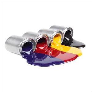 Pigment For Coatings