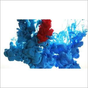 Pigment for Ink