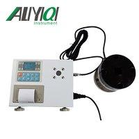 Digital Torque Meter For Electronic Screwdriver