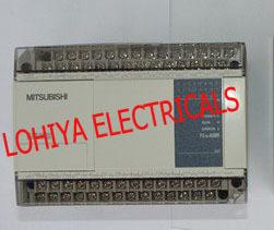 MITSUBISHI PLC FX1N-60MR-D