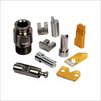All Applicator Part