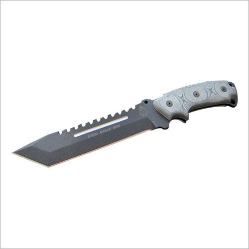 Top Knives