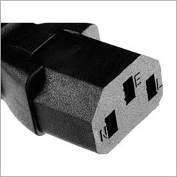 Power Connector