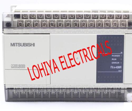 MITSUBISHI PLC FX1N-40MR