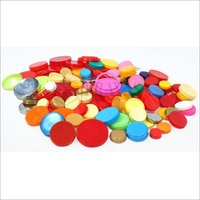 Jar Caps 38 MM To 120 MM