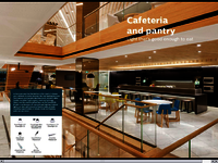 Philips Cafeteria And Party Light
