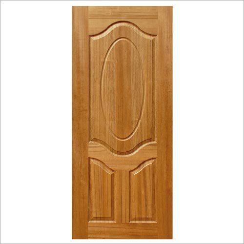 Veneer Panel Doors