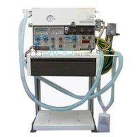 Siemens 900C Ventilator