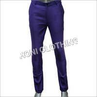 Branded Trouser