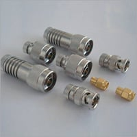 Cable Connector Parts