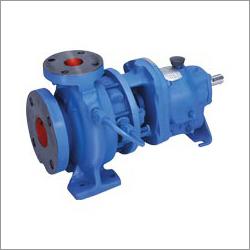 Centrifugal pumps, chemical process pumps