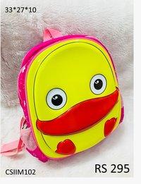 Shoulder Backpack  Bag