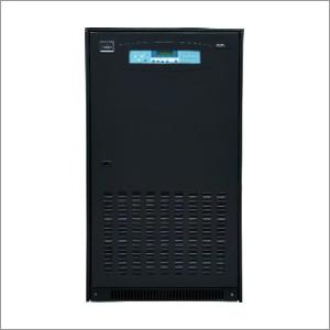 7400M Liebert UPS System