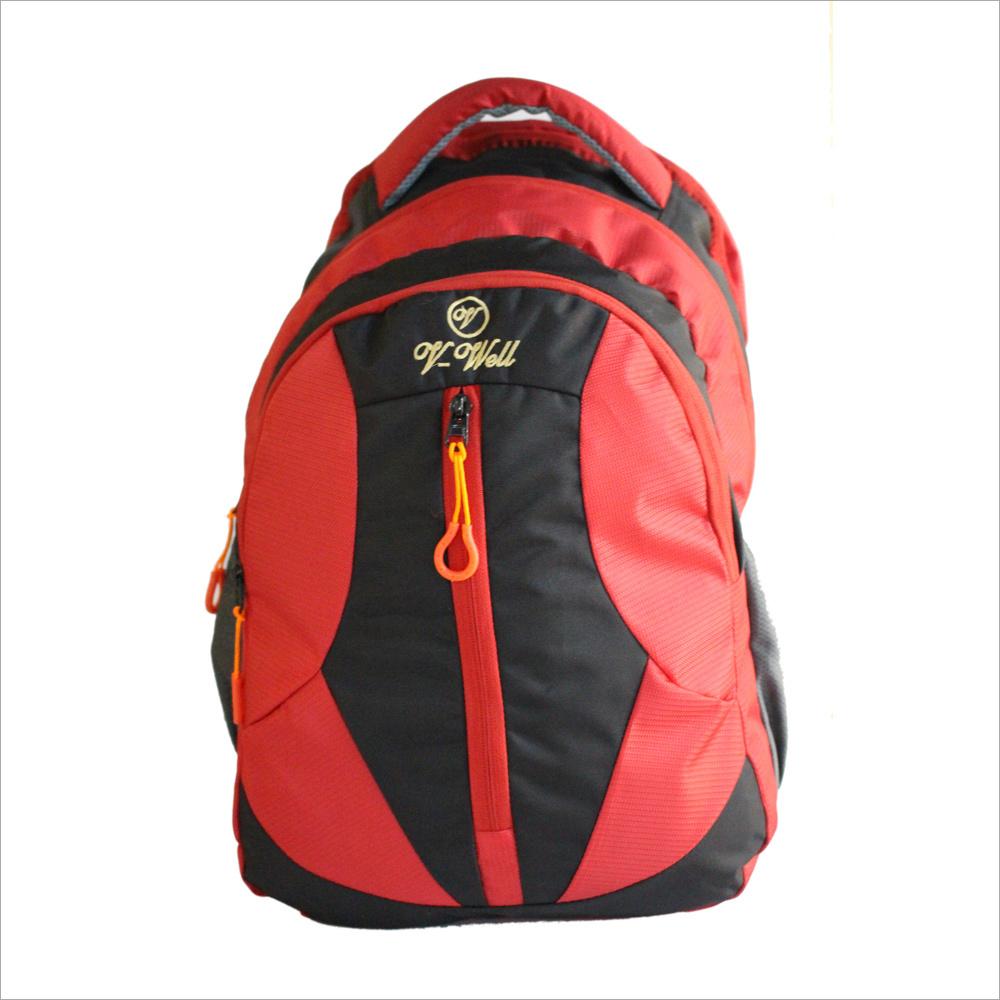 Designer College Bag