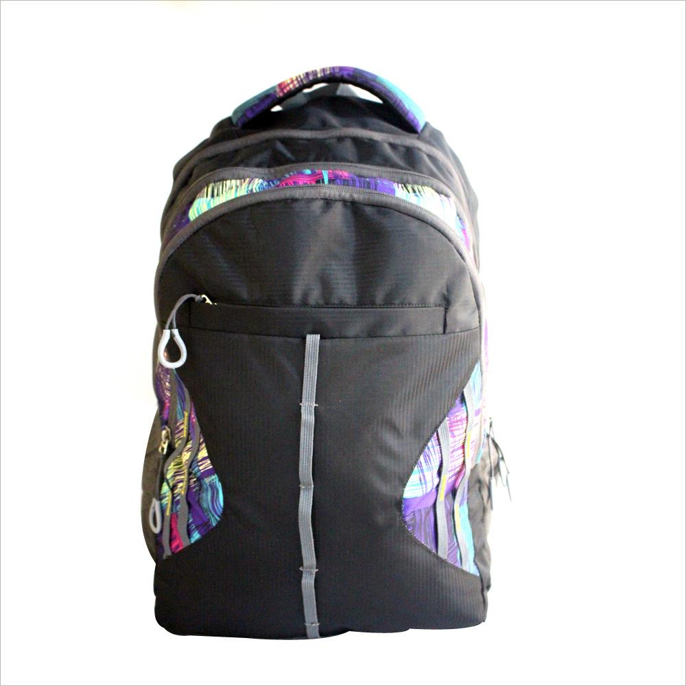 Shoulder College Bags