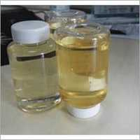 Scouring Detergent Leveling Agent