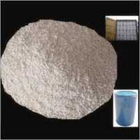 Calcium Hypochlorite 65% & 70%