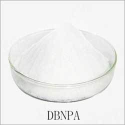 Fungicide 2.2 Dibromo 3 Nitrilopropion Amide DBNPA