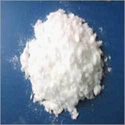 Benztriazole BTA Corrosion Inhibitor