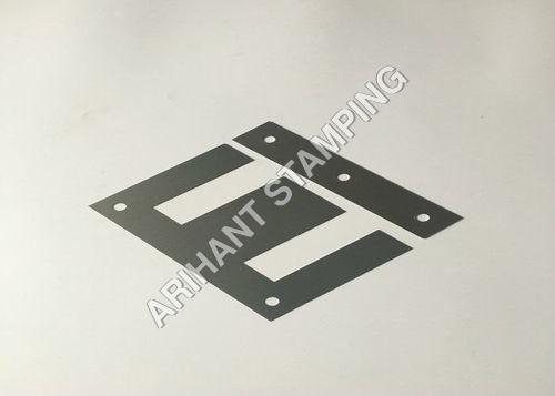 EI Stamping