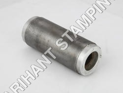 Submersible pump Stamping part