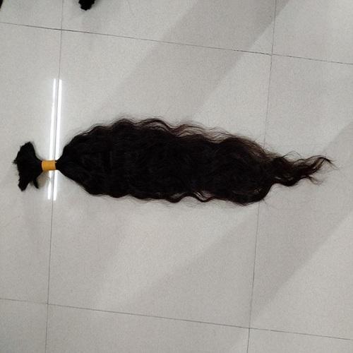 REMY SINGLE DRWAN BUILK HAIR