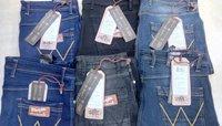 Original Branded Jeans