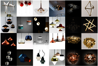 Tailor Made Decorative Lighting