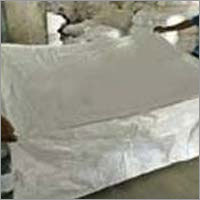 PP Loop Type Mattress Bags