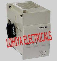 MITSUBISHI PLC  FX0N-40MT-DSS