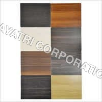 Designer Laminated Composite Panel