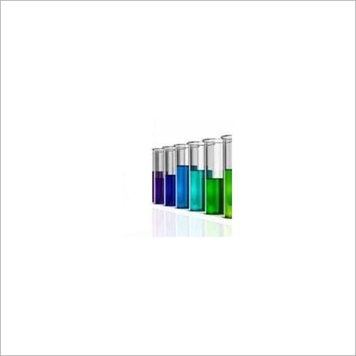 Tolperisone Hydrochloride JP