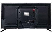 Vibgyor 80cm (32 inch) HD Ready LED Tv