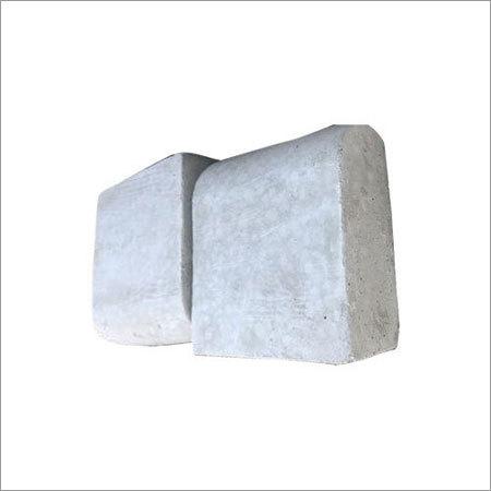 Cement Paver Blocks