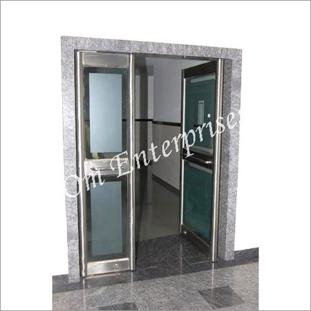 Stainless steel glass door stainless steel glass door manufacturer stainless steel glass door planetlyrics Choice Image