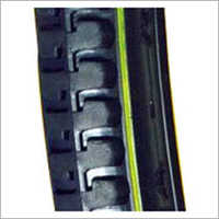 28 Inch Bicycle Tyre