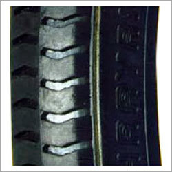 Heavy Duty Bicycle Tyre