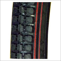 Rubber Sport Bicycle Tyre