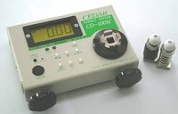 Torque Tester,CD-100,Cedar-Japan