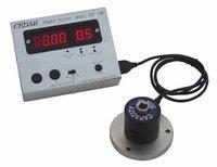 Torque Tester,DI-1M-IP50,Cedar make