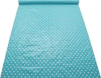 Dot coated pp fabric