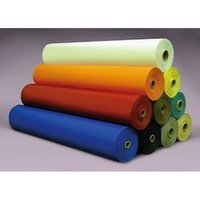 Pva coated fabric