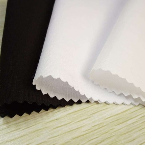 Wallet lining fabric