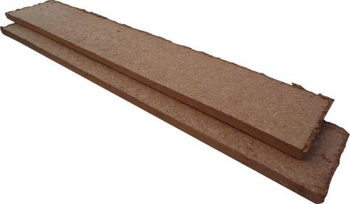 Coir slab