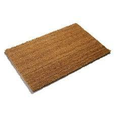 Furniture Coir Sheet